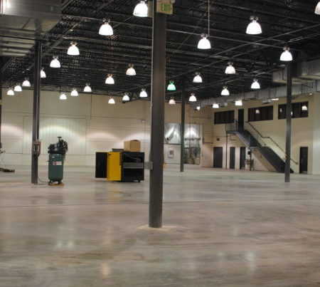 Manufacturing facility for sale in Loveland, CO