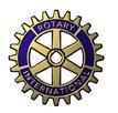 rotaryint_logo