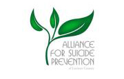 Alliance-for-Suicide-Prevention