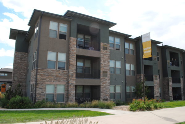 Licensed colorado real estate brokerage firm in Fort Collins