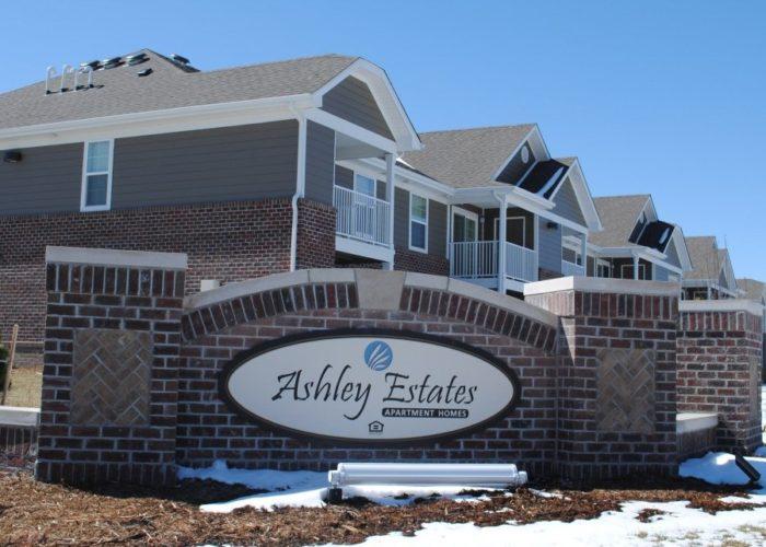 Experience - MF - Pedcor Ashley Estates