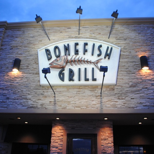 Experience Page - Retail Page - Bonefish