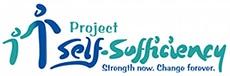 projselfsuff_logo