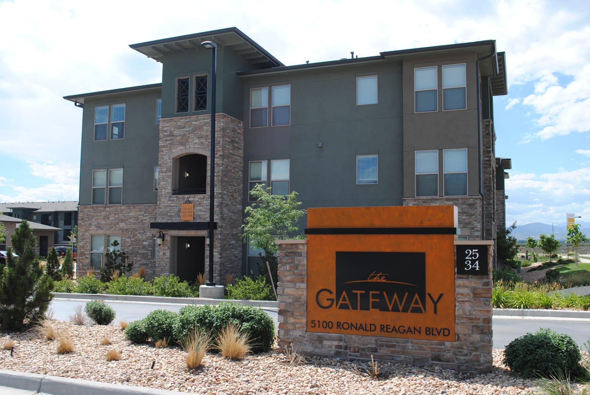 CREJ Article: Northern Colorado Apartment Market Update