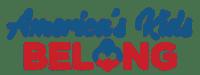 AKB-logo