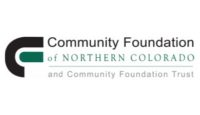 Community_Foundation_of_Northern_Colorado_Logo